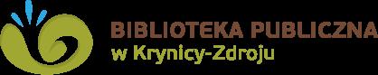 30 lat dla Krynicy <br/> dr Michał Zieleniewski, Wystawy - Biblioteka Publiczna w Krynicy-Zdroju